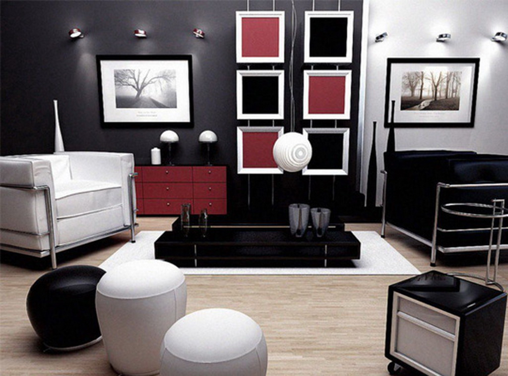 how to mix and match 3 paint colors in a room tips from your